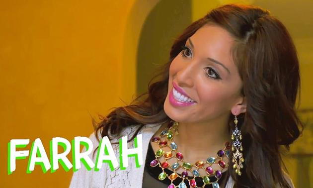 oh-farrah-teen-mom.jpg