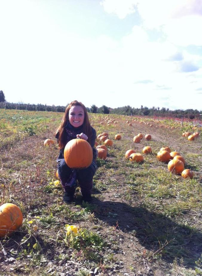 pumpkin pick.jpg