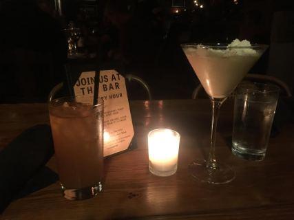 drinks-from-last-night