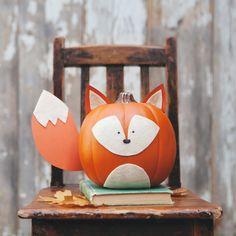 fox pumpkin.jpg