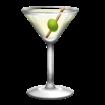 martini emoji.png