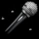 music emoji.png