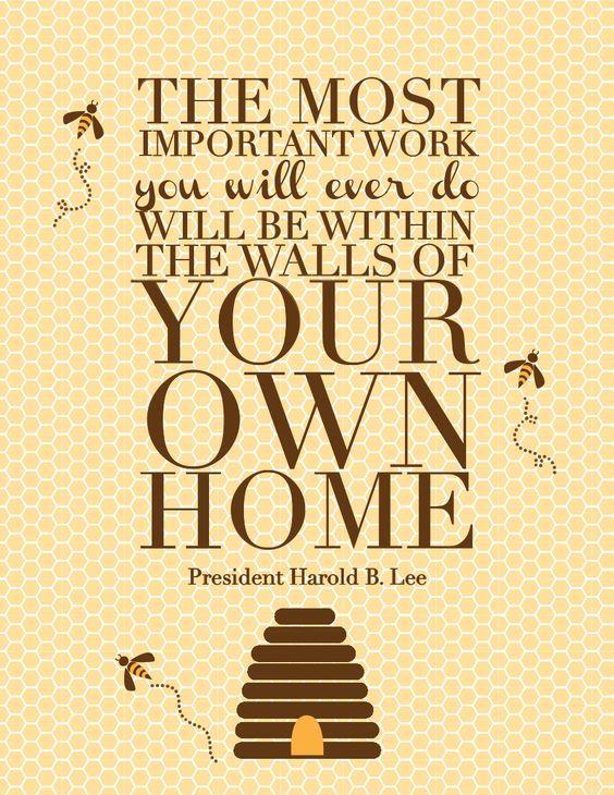 own home.jpg