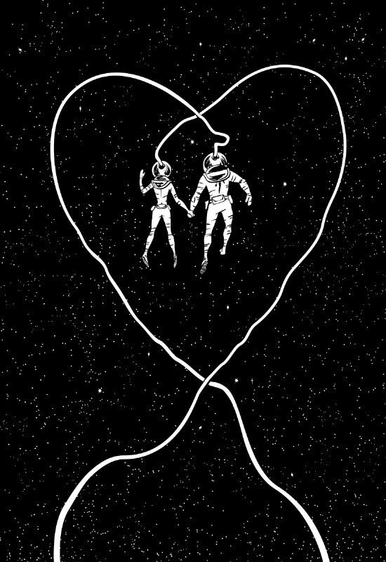 love-art-1