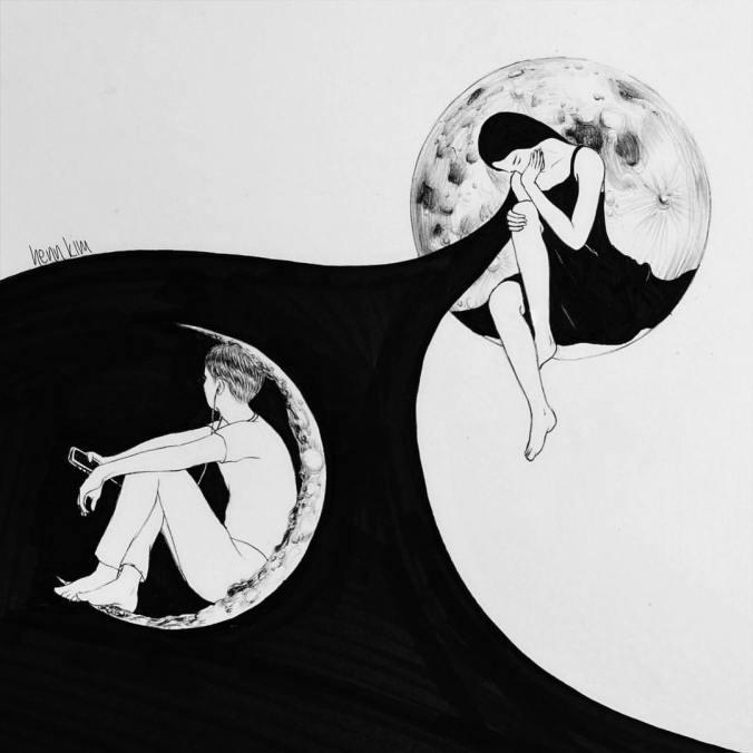 love-art-2