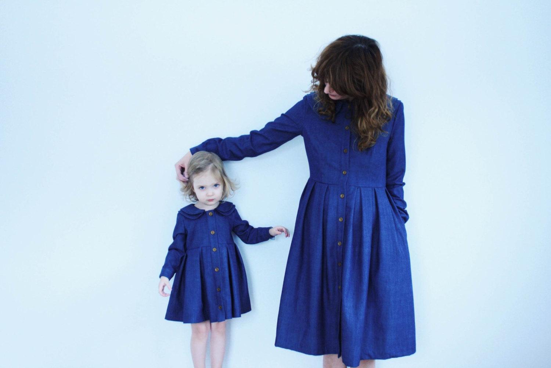 denim dress 2.jpg