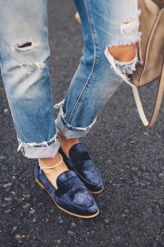 loafers 3.jpg