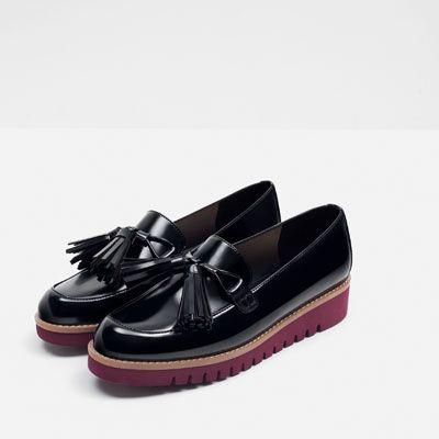 tassled-loafer