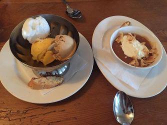 Blog pic 3 -dessert