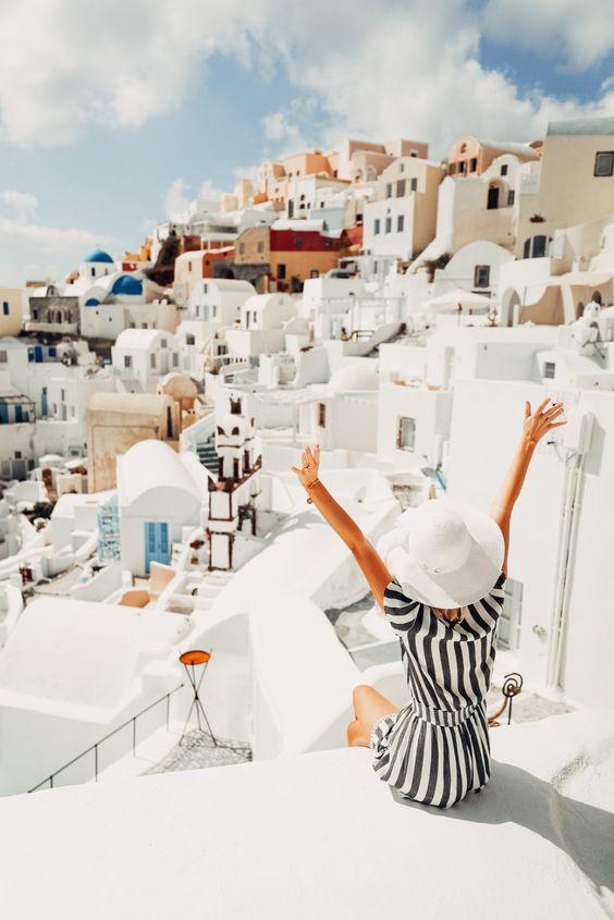 greece pic.jpg