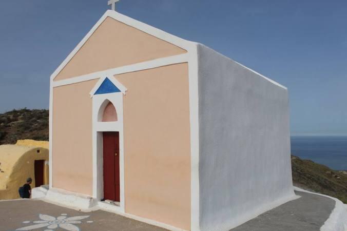 oia chapel2.jpg