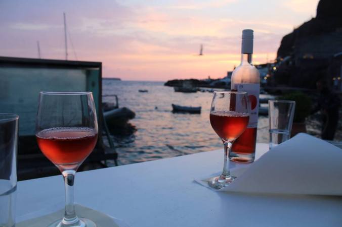 ammoud wine