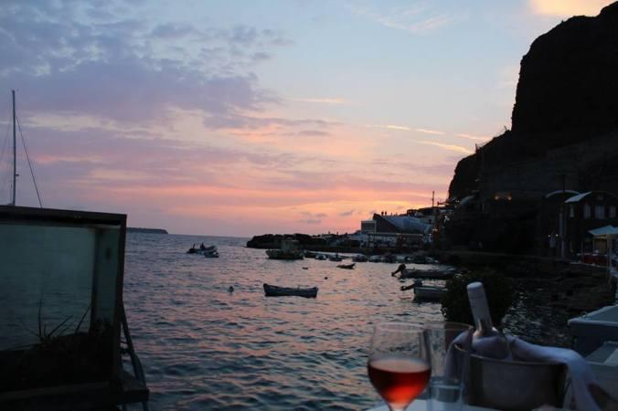 ammoudi wine 2