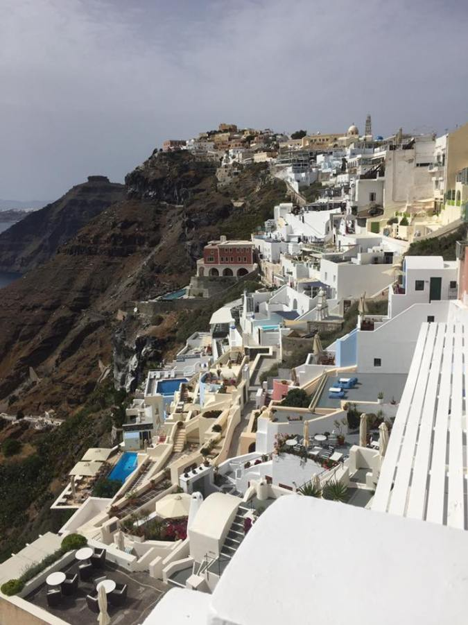 fira cliffside