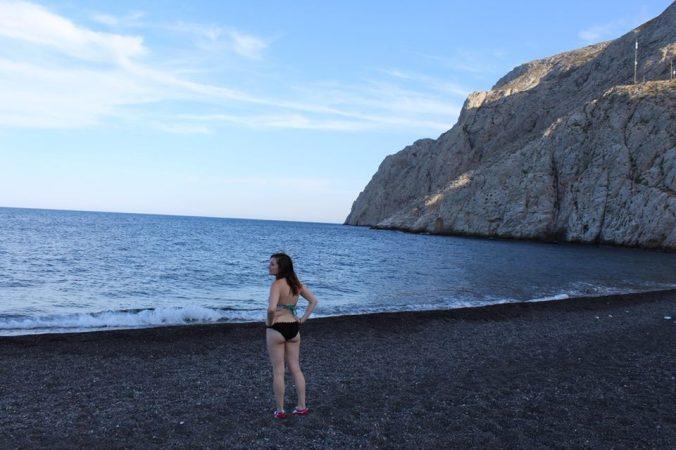 k beach 6