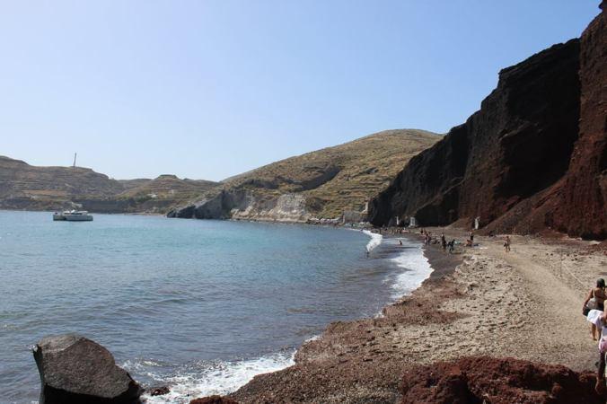 red beach 6