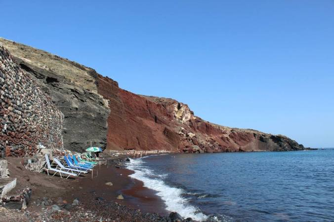 red beach beauty.jpg