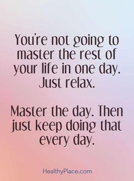 master the day.jpg