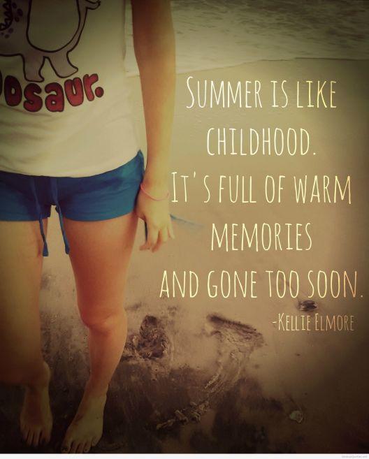summer memories.jpg