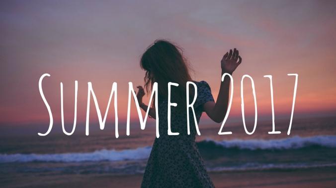 summer pic.jpg