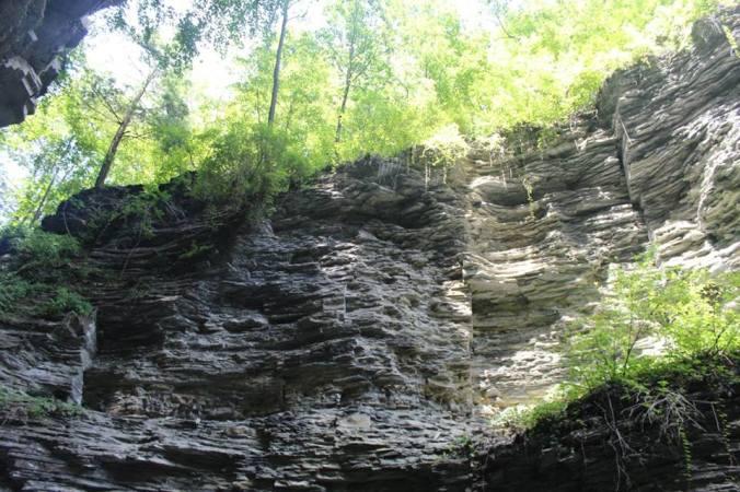 shale 2