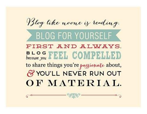 blog qutoes.jpg