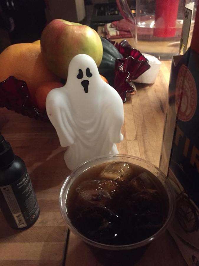 ghost with drink.jpg
