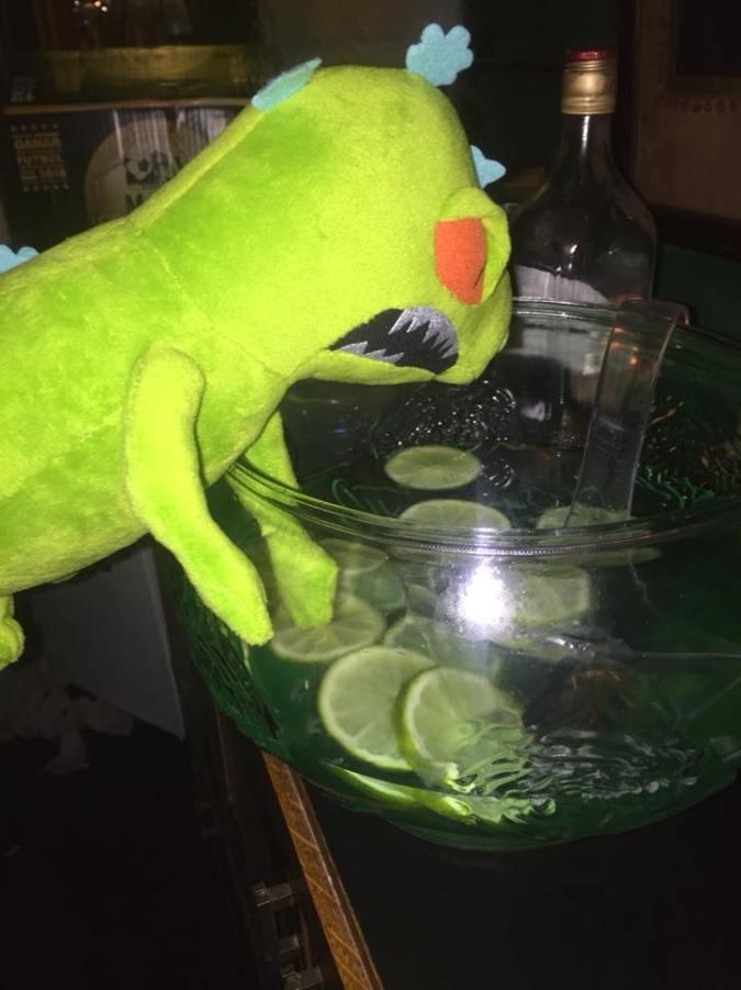 reptar drink