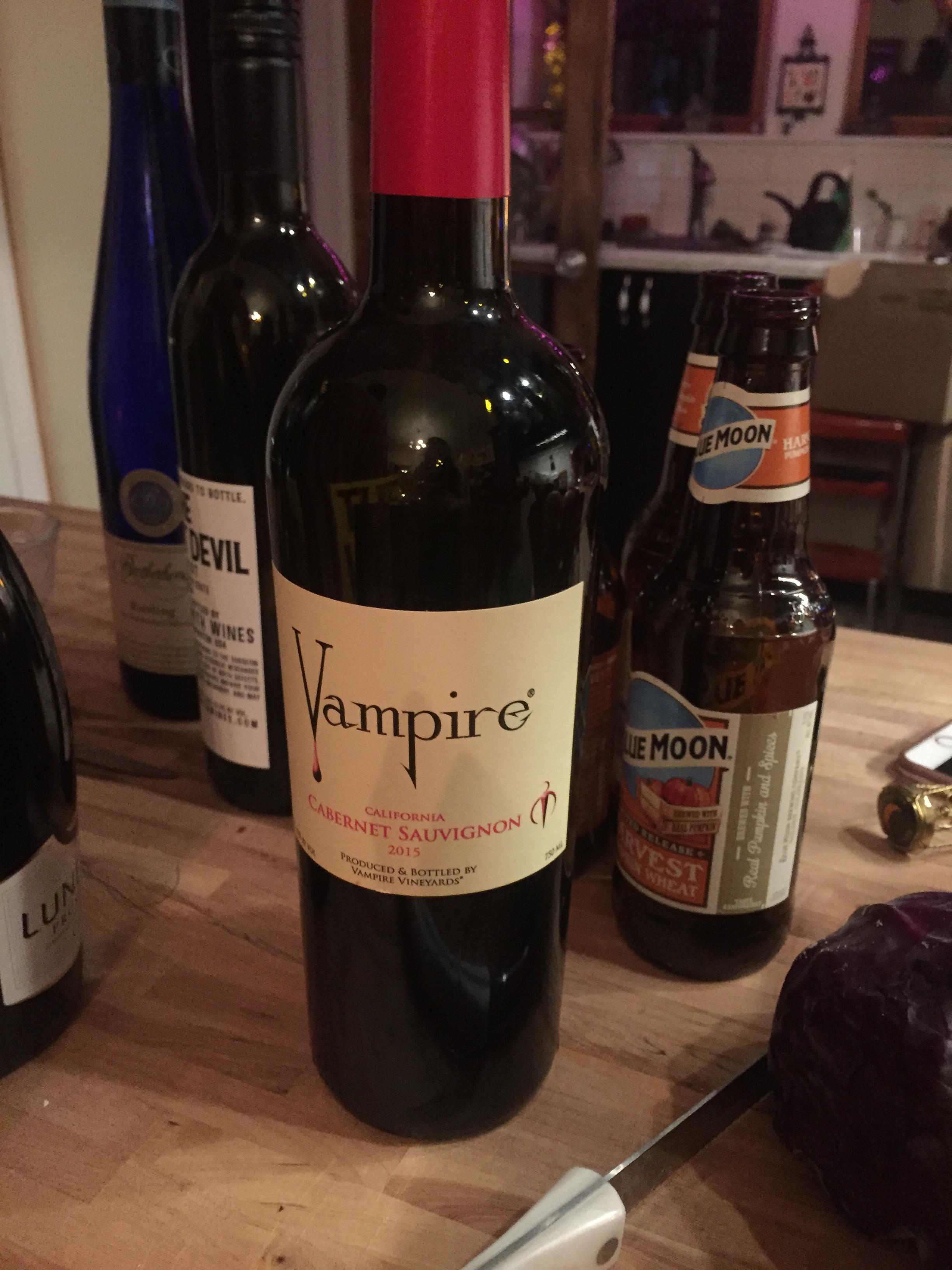 vampire wine.JPG