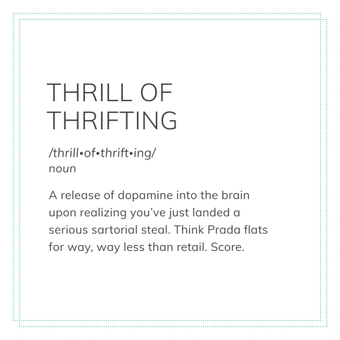 thrill or thrift.jpg