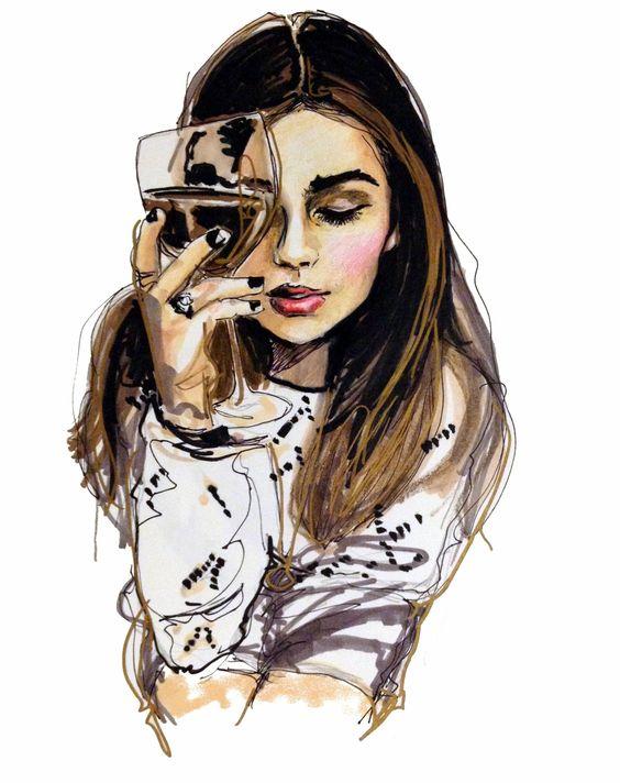 wine .jpg