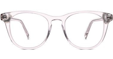 WP-Bell-652-Eyeglasses-Front-A4-sRGB.jpg