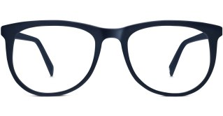 WP-Hyde-Lg-354-Eyeglasses-Front-A4-sRGB