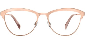 WP-Louise-Metal-2233-Eyeglasses-Front-A3-sRGB