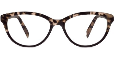 WP-Millie-189-Eyeglasses-Front-A3-sRGB.jpg