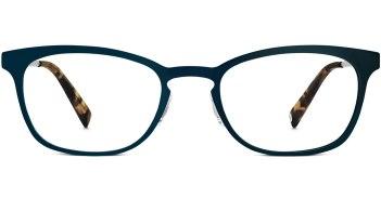 WP-Nora-2250-Eyeglasses-Front-A3-sRGB