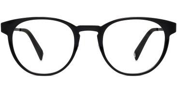 WP-Rigby-2102-Eyeglasses-Front-A3-sRGB.jpg