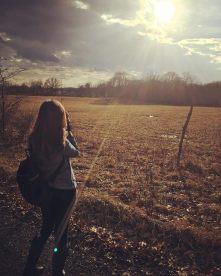 me hike 2