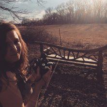 me hike 3