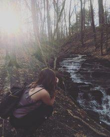 me hike 4