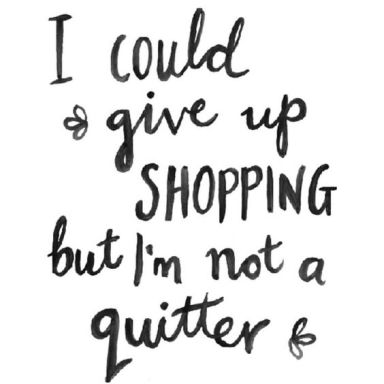 shopping quote.jpg