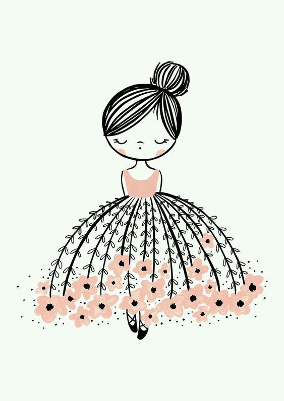 ballerina.jpg