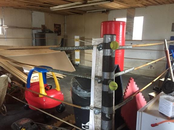 wrestling rink.JPG
