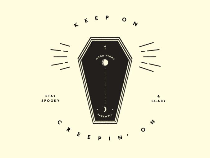 creepin.png