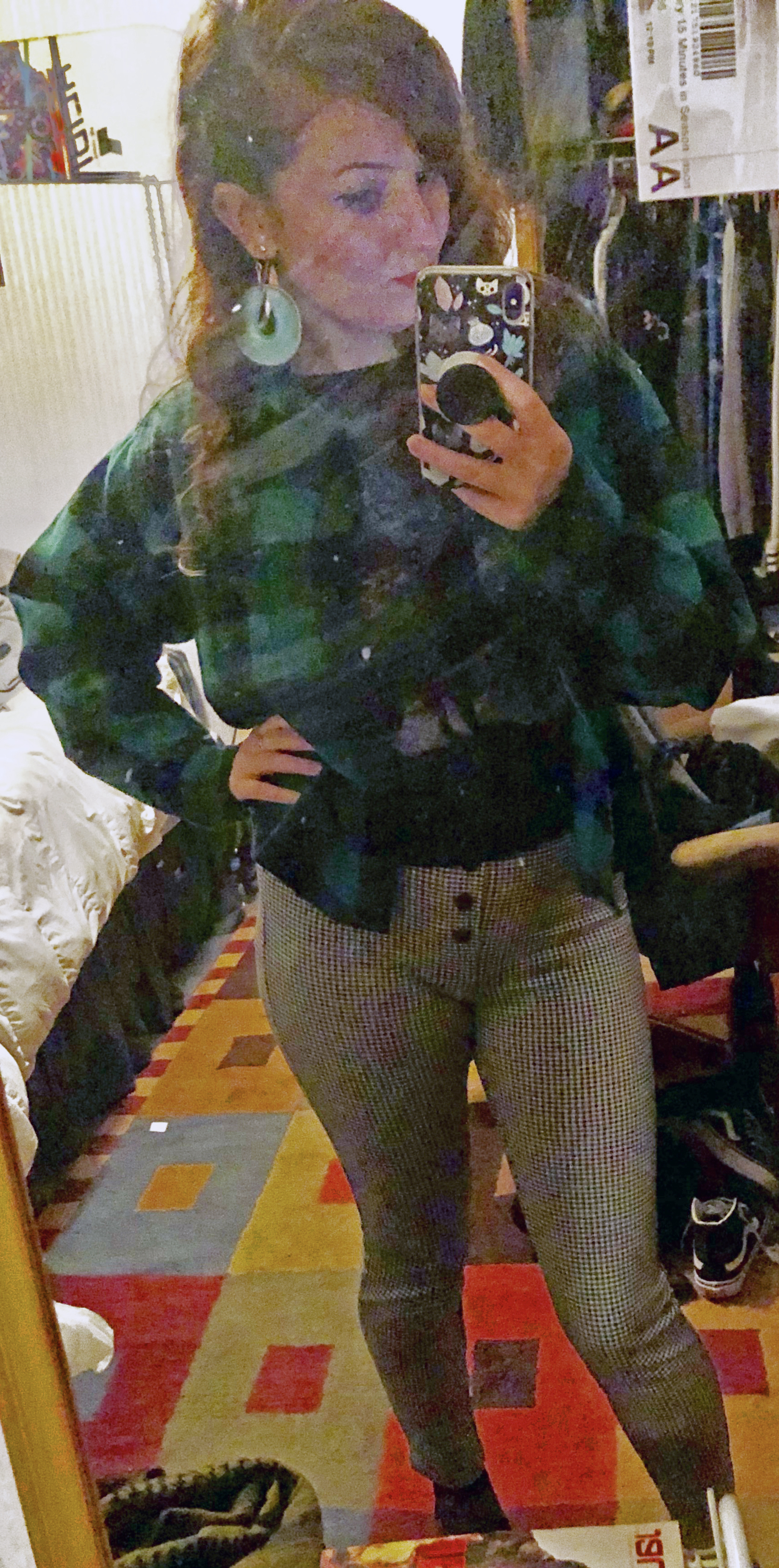 Green flannel.jpg