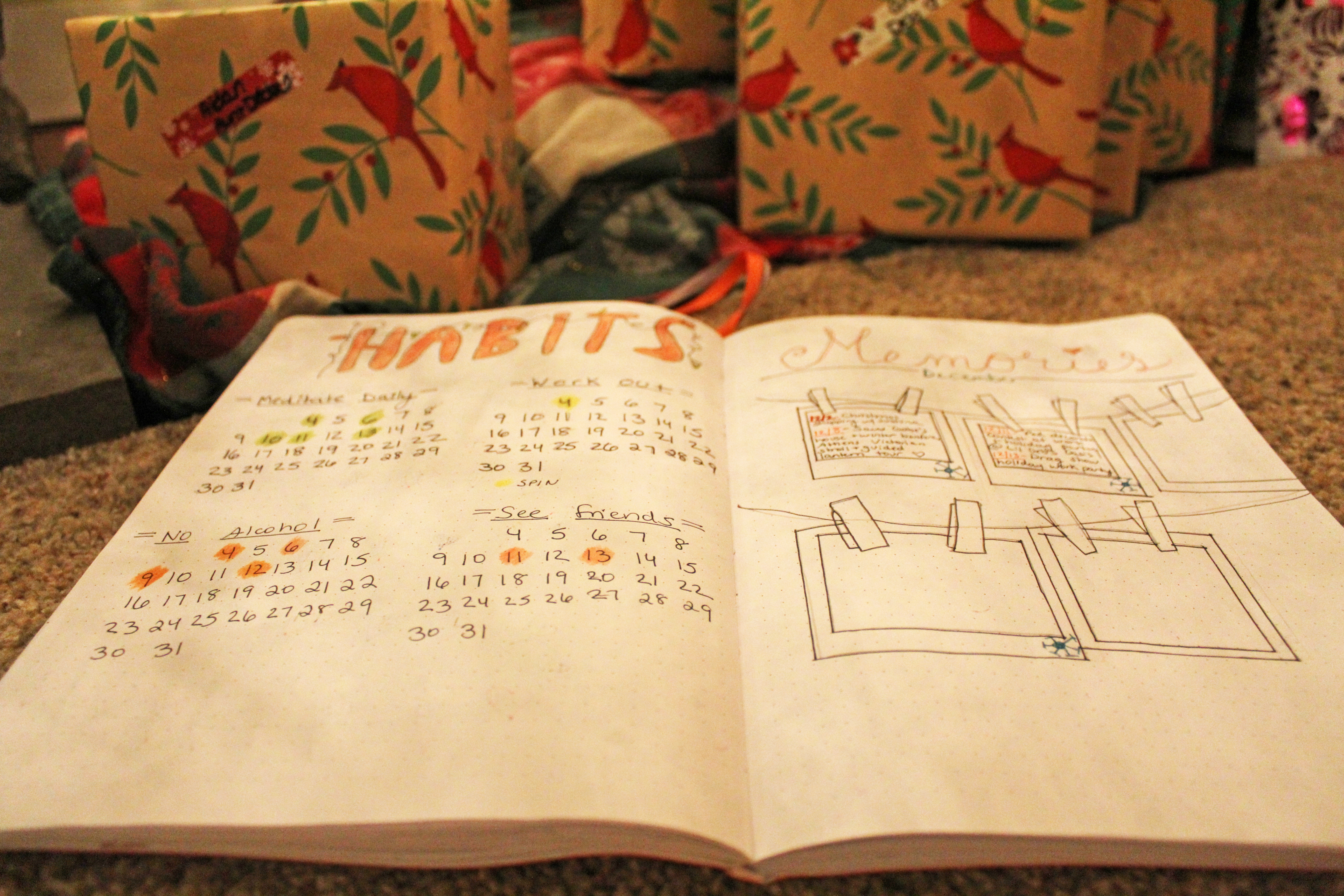 habits page.jpg