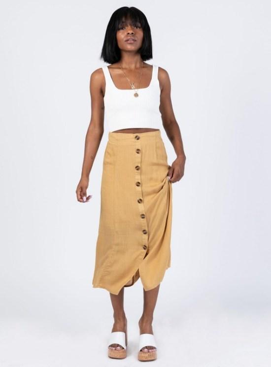 Long skirts.jpg