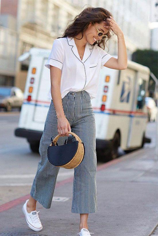 wide pants 2.jpg
