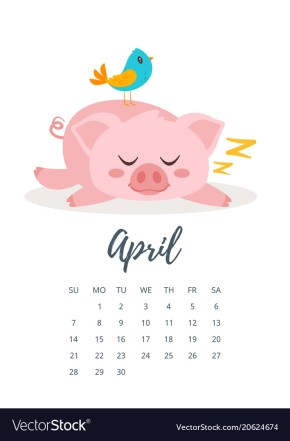 april-2019-year-calendar-page-vector-20624674.jpg