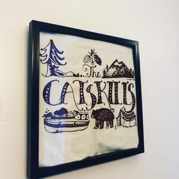 Catskills.jpeg
